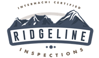 Ridgeline Inspections